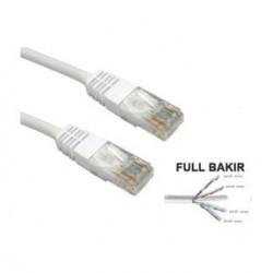 1.5 Metre CAT6 Rj45 İnternet Kablosu