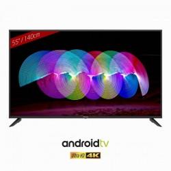 REDLİNE 55 İNÇ 140 EKRAN FULL ANDROİD FULL HD LED TV