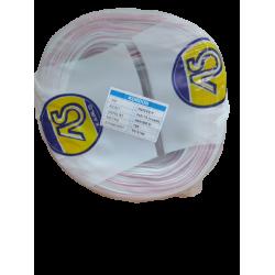 0.75 mm kablo (100m)