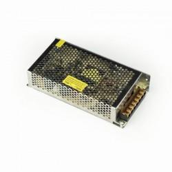 12V 10A Metal Adaptör