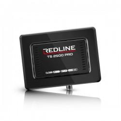 REDLİNE TS-2500 PRO