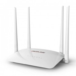 RL-WR1500 Router
