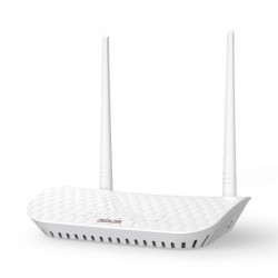 RL-WR3200 Router