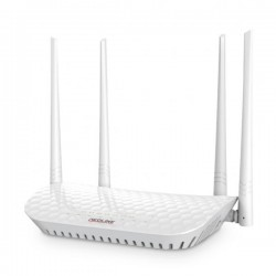 RL-WR3400 Router
