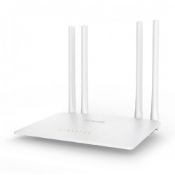 RL-WR4400 Dual-Band Router