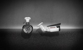 Güvenlik Kamera Kurulumu, Model ve Özellikleri Hakkında Tavsiyeler